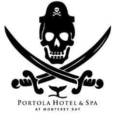 Portola Pirate Logo -sm web