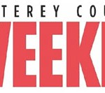 MC Weekly Logo