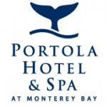 PORTOLA_LOGO_stacked