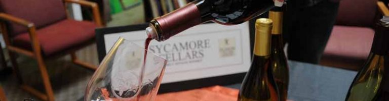 Salinas Valley Food & Wine2 2011