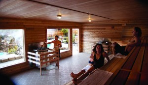 sauna_glen_melissa_ben_cmyk_pr low res