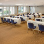 Cottonwood Meeting Room
