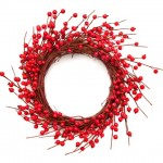 Wreath Holiday