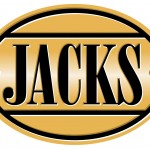 Jacks Restaurant Logo