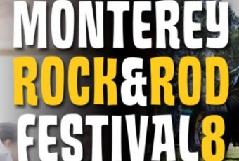 Monterey Rock & Rod Festival 8  May 9 & 10, 2014  Monterey Fairgrounds and Cus_2014-05-07_09-54-19
