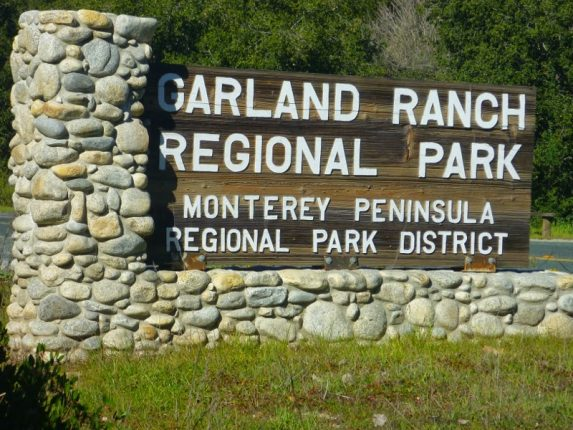 Garland_Ranch_Regional_Park_main_entrance