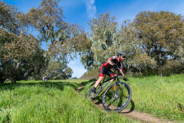 CCCX XC 2016 Race 3 Fort Ord 2-20-16-710