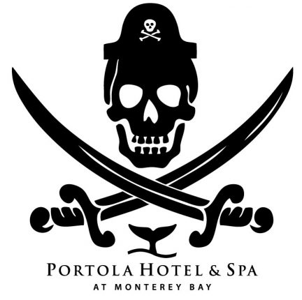 pirate-logo