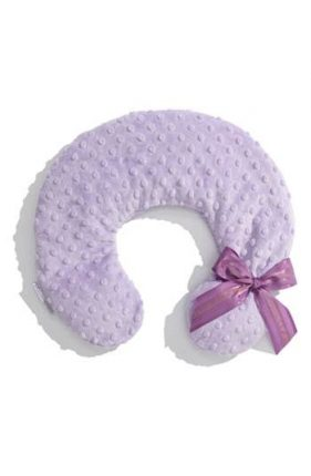 spa-gift-lavendar-neck-pillow