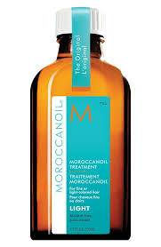 spa-gift-moroccan-oil-treatment