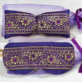 spa-gift-sonoma-jeweled-eye-mask