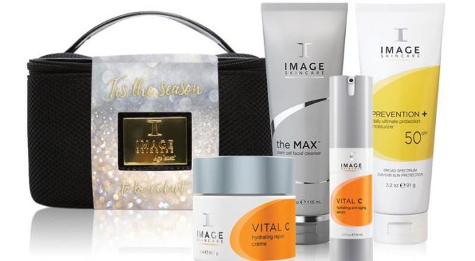 spa-gift-tis-the-season-image-skincare-gift-bag