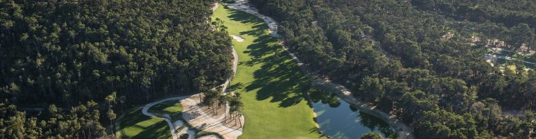 Poppy Hills, Scott Seward, Bruce Charlton, Robert Trent Jones II