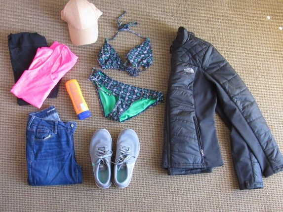 Your Must Haves for Your Monterey Bay Getaway